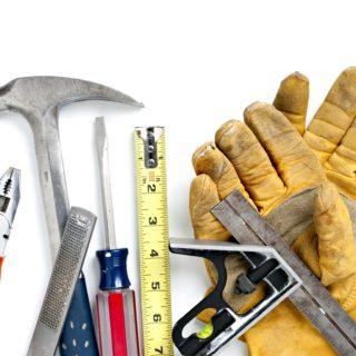ремонт квартиры в новостройке под ключ недорого
